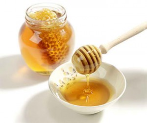Health Alert:The Health Benefits of Honey