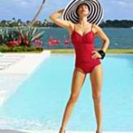 Fashion Tip: How to Pick The Right Swimsuit