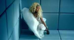 Music Now: Keyshia Cole New Video ft Lil Wayne 'Enough of No Love'