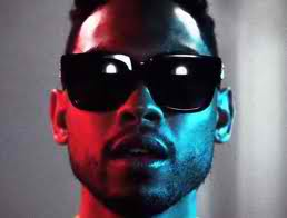 Music Now:Miguel New Video 'Adorn'