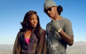 Music: 'Neva End' Remix new video, Future ft. Kelly Rowland