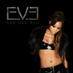 Talk That Talk: Eve speaks about her relationship, Stevie J, and New Album on Hot97