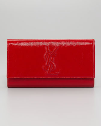 ysl outlet usa - red-cluthc.jpg