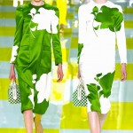 Louis Vuitton S/S 2013 Collection