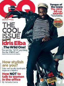 Idris-Elba-1