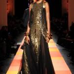 Runway Report: Jean Paul Gaultier S/S 2013 Haute Couture