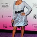 On The Scene:Solange,Nene Leaks,Kelis and more at the Essence Black Women in Music Event