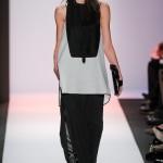 Runway Report: BCBG Max Azria Fall 13 for New York Fashion Week
