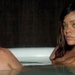 Music:Rihanna's New Video 'Stay'