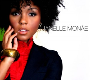 New Music:Janelle Monae' Ft. Prince 'Giving Em What They Love', Big Sean Ft. Lil Wayne and Jhene Aiko 'Beware'