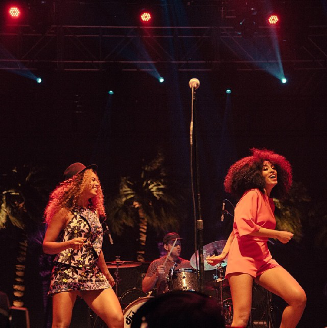 Solange-Coachella-2014-Beyonce