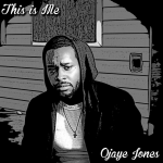 Interview: Ojaye Jones Talks Music,Style, and Dating Plus Watch The New Video 'This Is Me'