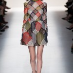 Valentino Fall/Winter 2014-15 Paris Collection