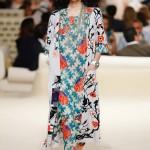 Runway Report:Chanel Cruise Dubai 2015