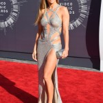 Red Carpet: The MTV Video Music Awards Red Carpet Looks