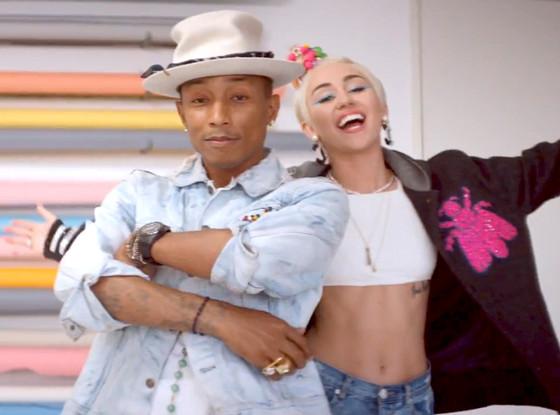 pharrell-miley-video-1