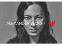 Alexander-Wang-H&M
