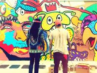Chris-Brown-Mural-2014-2