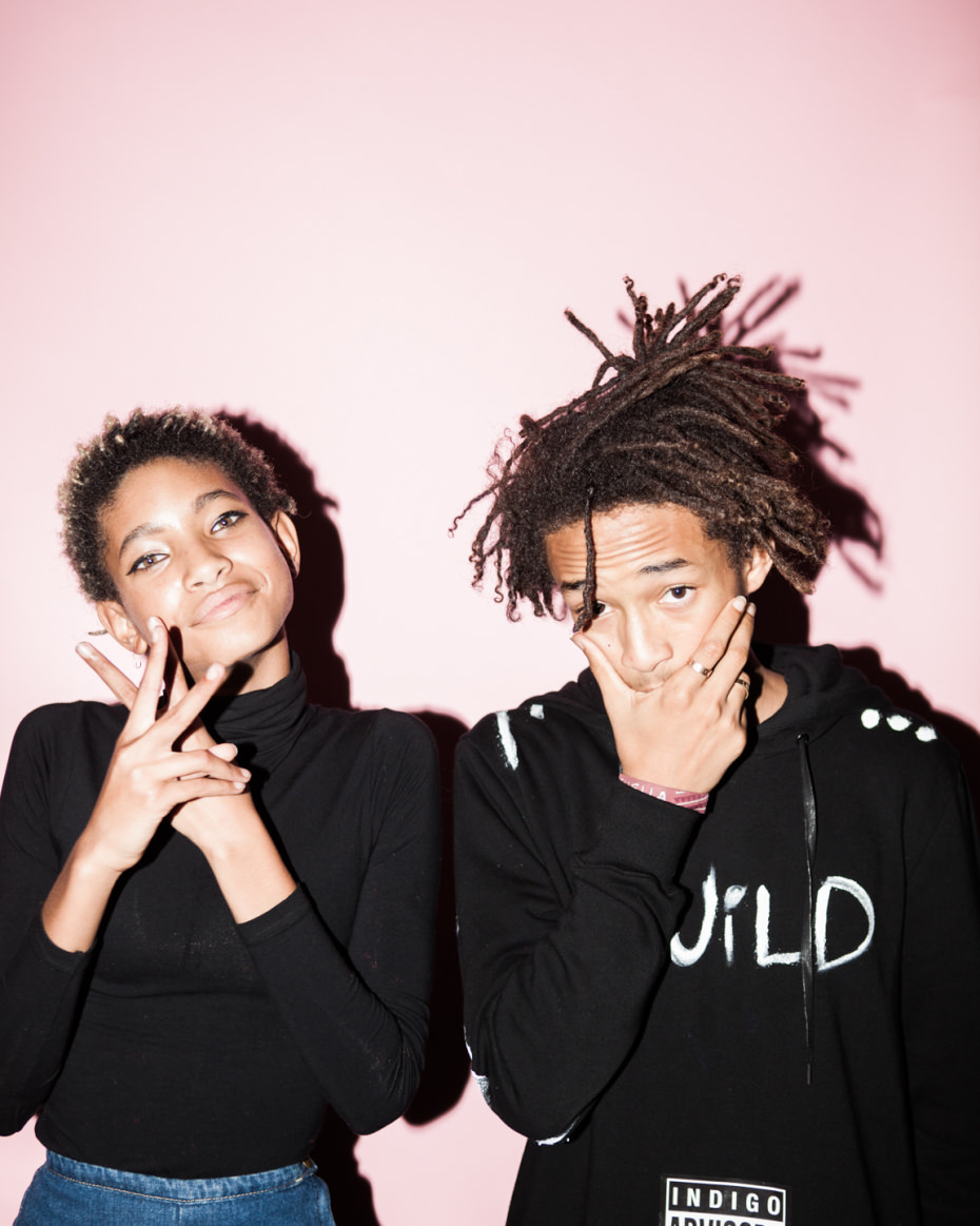 Willow-Smith-Fader-Fort-2014