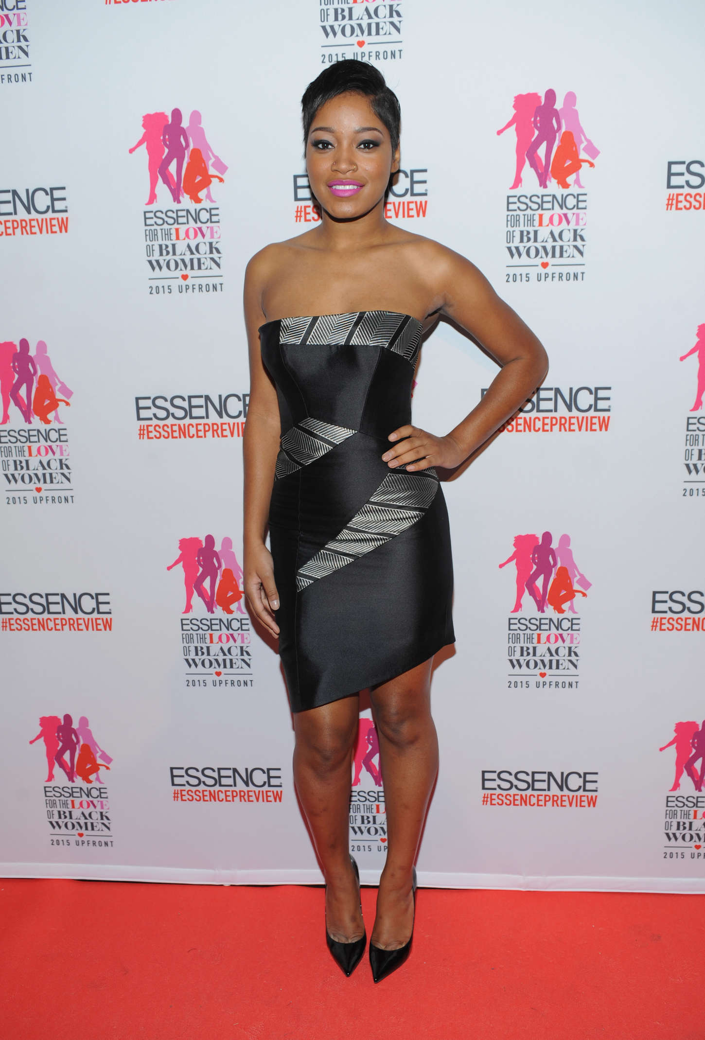 Keke-Palmer-ESSENCE-Event-2015
