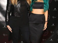 Kylie-Khloe-couture-hair-launch