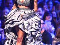 MTV-EMA-2014-Nicki-Minaj