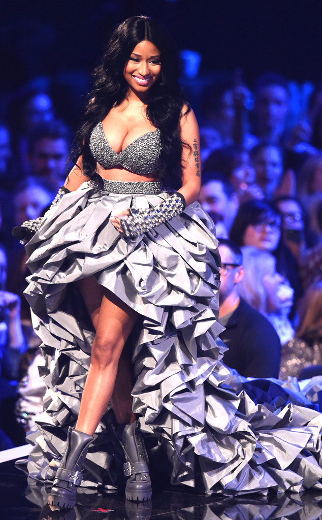MTV-EMA-2014-Nicki-Minaj