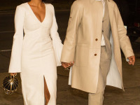 Solange-Knowles-Alan-Ferguson-Pre-Wedding-party