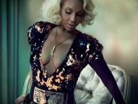Tamar-Braxton-Let-Me-Know-video