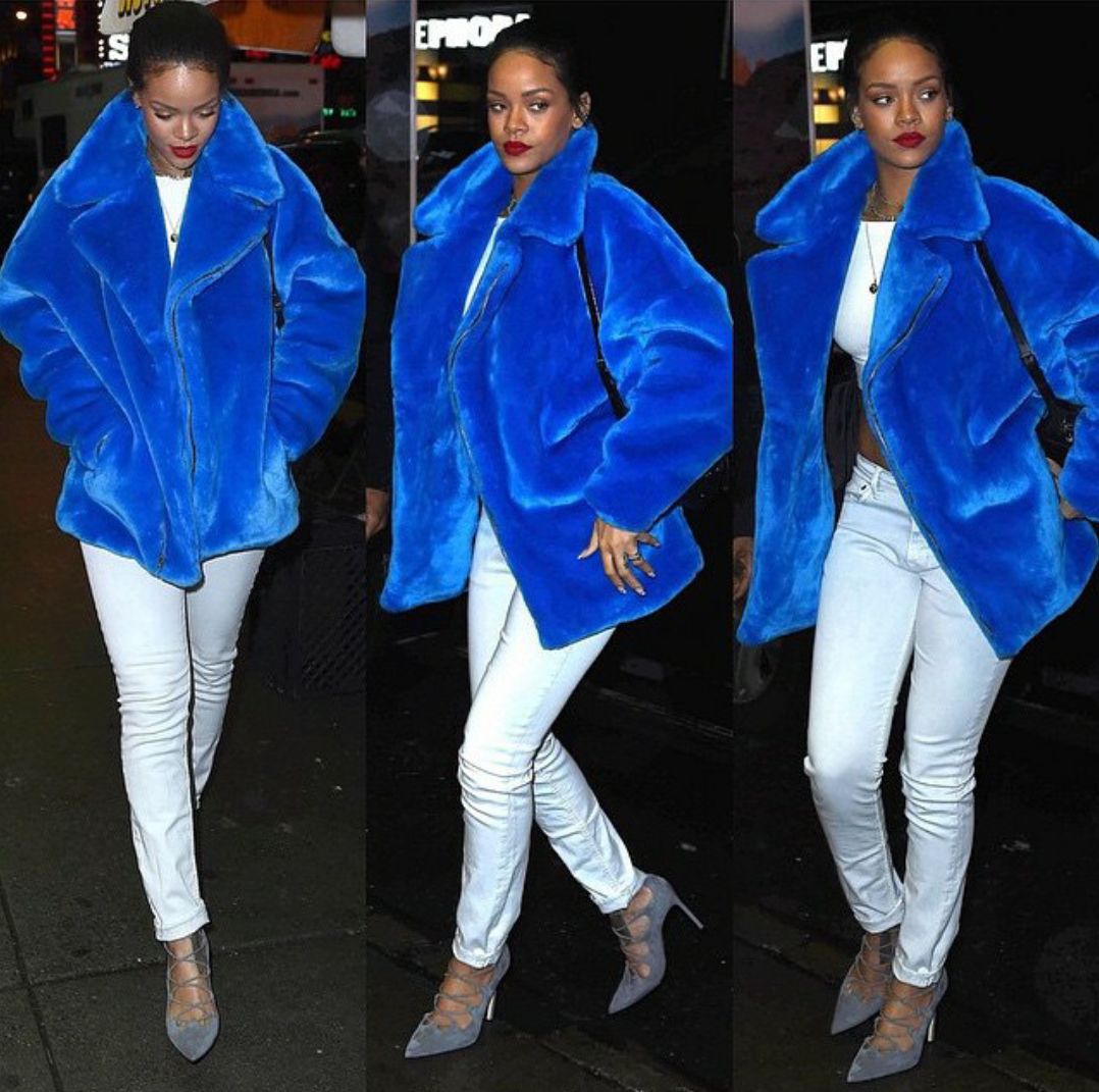 Rihanna-kye-1