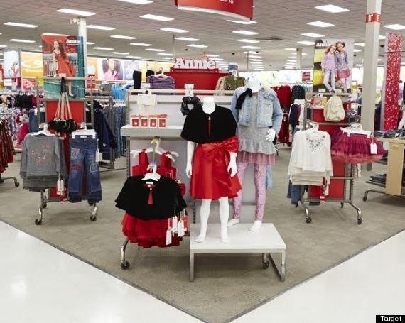Target-Annie-display-1
