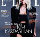 Kim-Kardashian-Elle-France-1