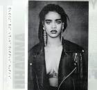 Rihanna-bbhmm-2015-R8