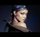 Rihanna-SNL-2015