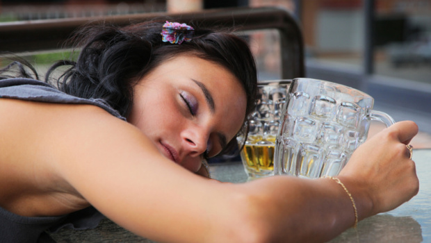How-to-get-over-a-hangover-1