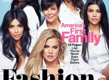 Kardashians-cover-cosmo-2015