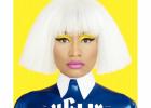 Nicki-Minaj-NY-Times-2015-1